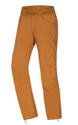 Ocún Mánia Pants Honey Ginger XL - 1