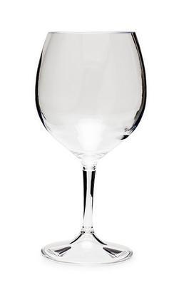 GSI Nesting Red Wine Glass - 1