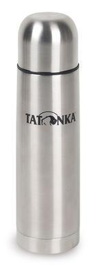 Tatonka Hot&Cold Stuff 0,45L - 1