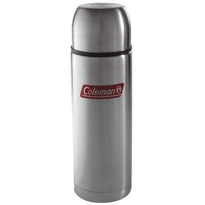 Coleman termoska 0,75 l - 1