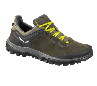 Salewa MS Wander Hiker L - 1