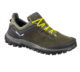 Salewa MS Wander Hiker L - 1/4