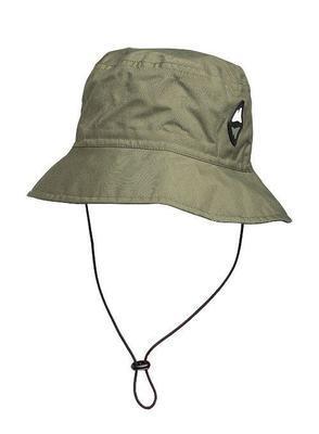 High Point Rain Hat - 1