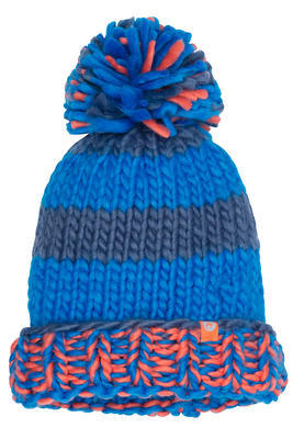Marmot Wm´s CC Girl Hat