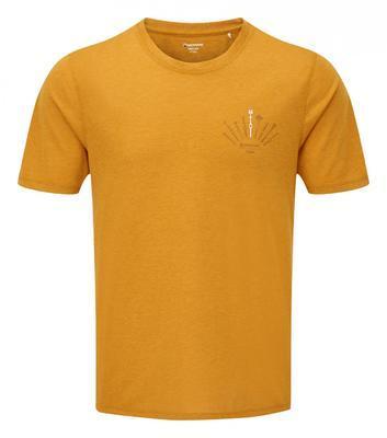 Montane Trad T-Shirt  - 1