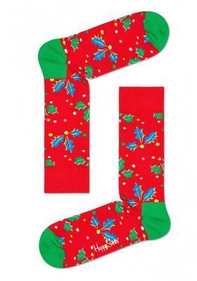 Happy Socks Holly HOL01-4300 - 1