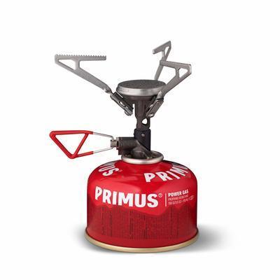 Primus MicronTrail Stove - 1