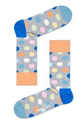 Happy Socks Big Dot BDO01-9005 - 1