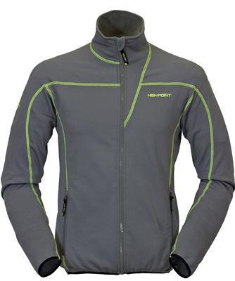 High Point Chogori Sweatshirt