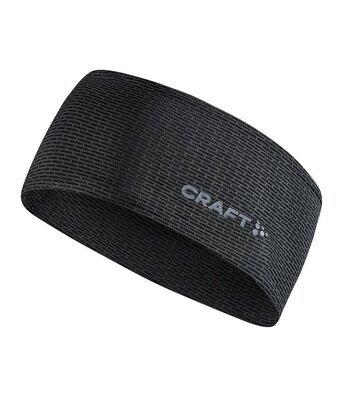 Craft Mesh Nanoweight Headband