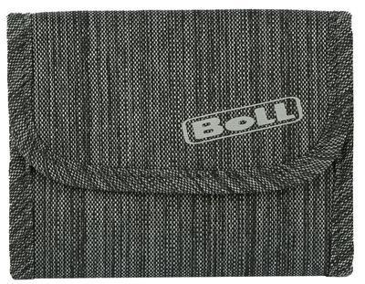 Boll Deluxe Wallet - 1