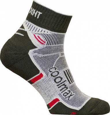 High Point Active 2.0 Socks