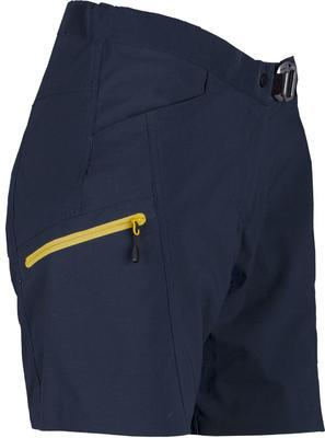 High Point Rum 3.0 Lady Shorts - 1