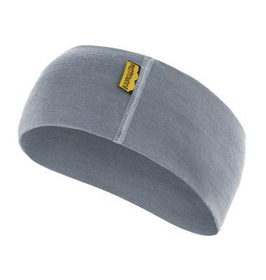 Sensor Merino Wool čelenka - 1