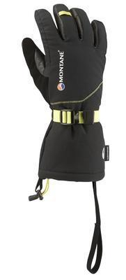 Montane Alpine Stretch Glove - 1