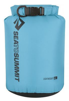 Sea To Summit Lightweight Dry Sack 4l Blue