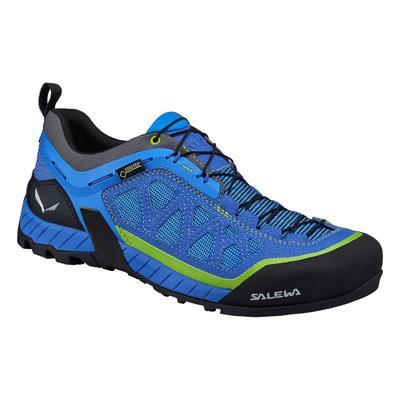Salewa MS Firetail 3 GTX Royal blue  monster 9 ffc932776b0