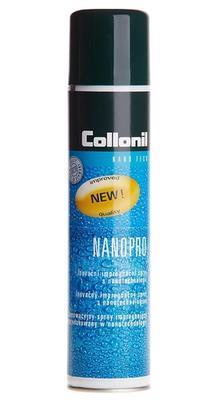 Collonil Nano Pro 400ml