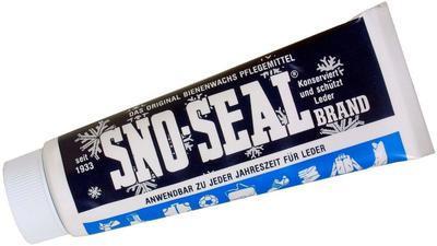 Atsko Sno-Seal 100g