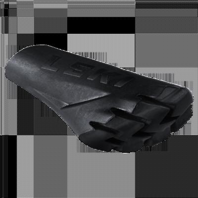 Leki Powergrip Pad 882420103