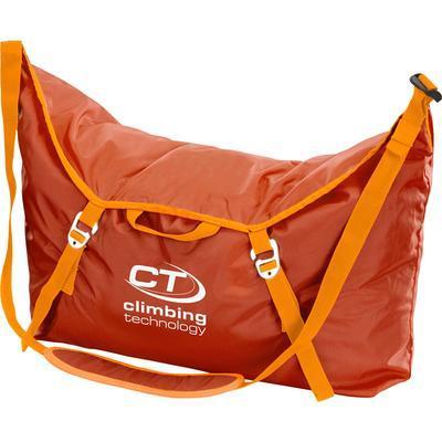 Climbing Technology City Rope Bag