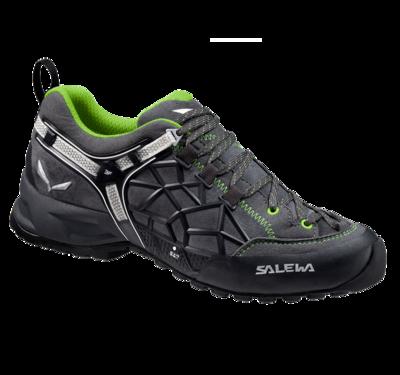 Salewa WS Wildfire Pro GTX - 1 8c3d8ea255