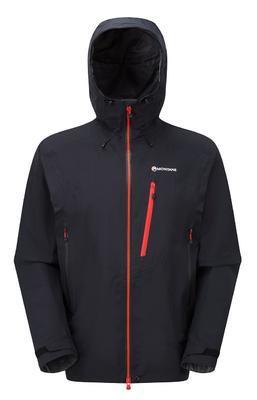 Montane Alpine Pro Jacket - 2