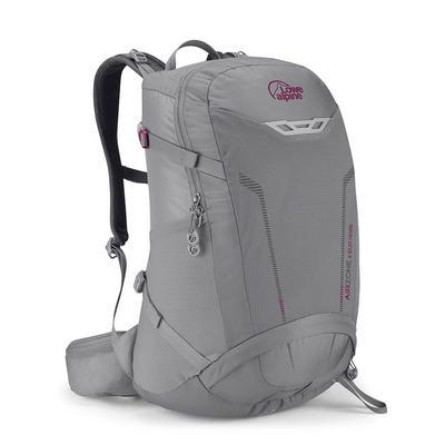 Lowe Alpine Airzone Z Duo ND 25 - 2