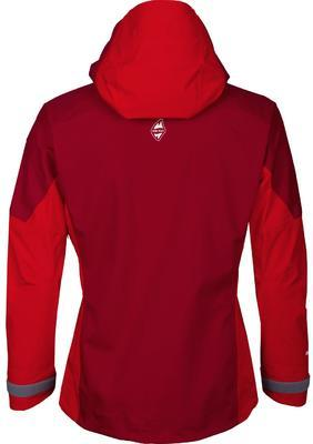 High Point Explosion 5.0 Lady Jacket - 2