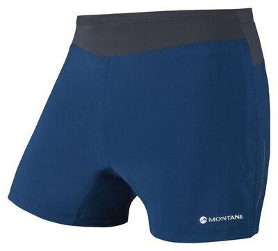 """Montane Dragon 5"""" Shorts - 2"""