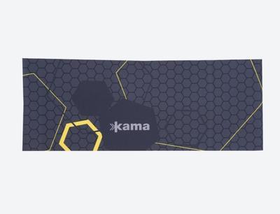 Kama C43 - 2