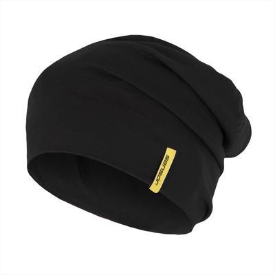 Čepice Sensor Merino Wool - 2