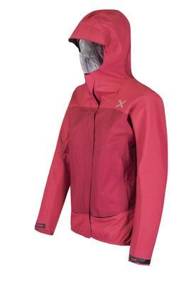 Montura Energy Star Jacket Woman - 2