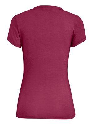 Salewa Geometric Dry W T-Shirt - 2