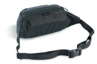 Tatonka Funny Bag M - 2