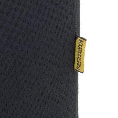 Sensor Merino DF Dámské spodky - 2