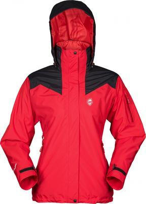 High Point Victoria 2.0 Lady Jacket - 2