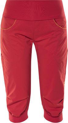 Ocún Noya Shorts - 2