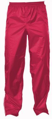 High Point Road Runner Lady Pants  - 2