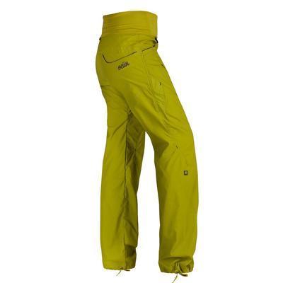 Ocún Noya Pants - 2
