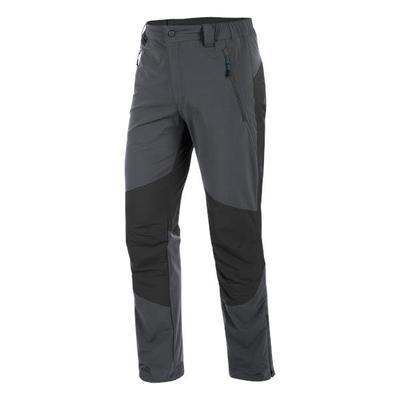 Salewa PUEZ Tullen DST M Pants - 2