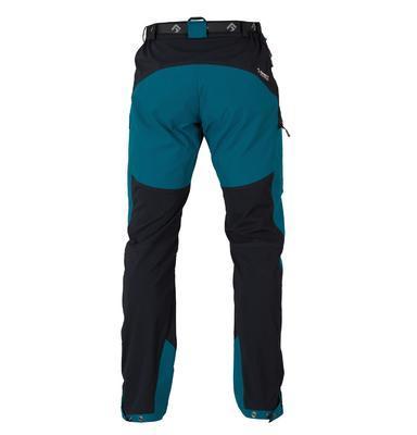 Direct Alpine Mountainer Tech 1.0 - 2