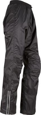 High Point Road Runner 2.0 Pants - 2