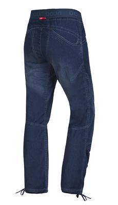 Ocún Mánia Jeans - 2