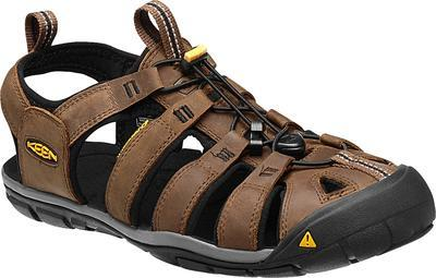 Keen Clearwater CNX Leather M - 2