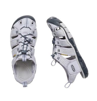 Keen Clearwater CNX W - 2