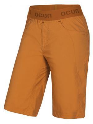 Ocún Mánia Shorts - 2