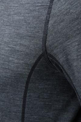 Montane Primino 140 T-Shirt - 2