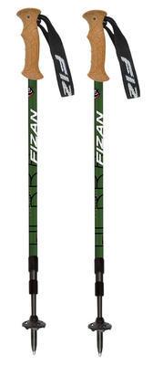 Fizan Tierra S197516 - 2