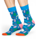 Happy Socks Tree Sock TRE01-6000 - 2/3